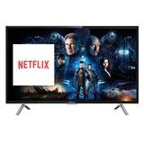 Smart Tv Hd Hitachi 32 Cdh-le32smart10