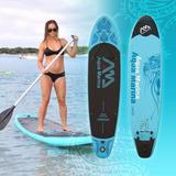 Stand Up Paddle Aqua Marina Vapor