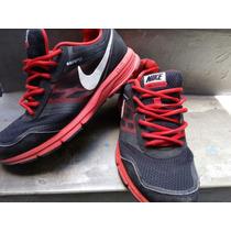 Zapatilla Adidas ,nike,puma Zapatos Industriales Pa Hombre
