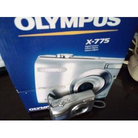 Camara Olimpus Para Repuesto