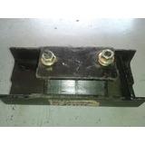 Base De Caja Chevrole Caribe Motor 2,3