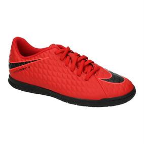 Chuteira Futsal Infantil Nike - Chuteiras de Futsal para Infantis em ... a2b5ee84ca2d4