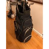 Palos De Golf Ping G5 En Muy Buen Estado Con Bolsa
