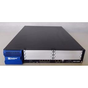 Juniper Firewall & Vpn Gateway Ssg 520