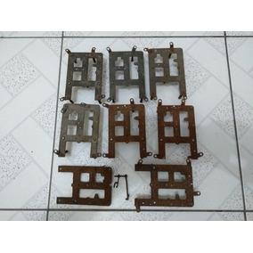 5ca12499a12 Peças Antigas - Relógios Antigos no Mercado Livre Brasil