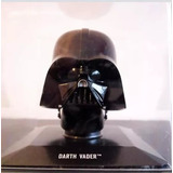 Casco Star Wars Darth Vader Escala 1:5