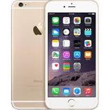 Apple Iphone 6s 16gb Original Novo 1 Ano De Garantia