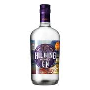 Gin Hilbing Malbec 750 Ml. Microcentro. Envíos.