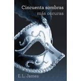 Cincuenta Sombras De Grey Libro 2 Pdf