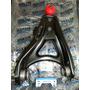 Parrilla Suspension Renault Kangoo C/bujes Y Rotula 28039
