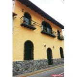 Venta Posada, Vía Páramos Andinos, Edo. Mérida Cod. Pv01
