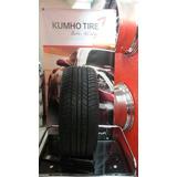 Llanta 195/50 R15 Tracmax F101