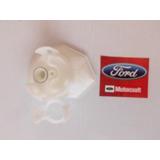 Filtro De Gasolina Interno Pila Ford Fusion Mazda 5 Orig