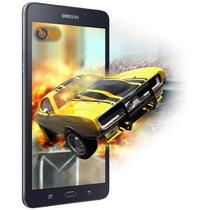 Tablet Samsung Galaxy Tab 3 T110 7 Pulgadas Lite