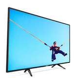 Tv Philips Led 43 Full Hd Smart Tv 43pfg5102/77