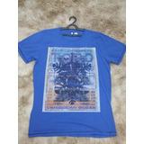 Camisa Base - Dudalina - Produtos Originais