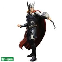Thor Avengers Marvel Now! Artfx+ Statue - Kotobukiya