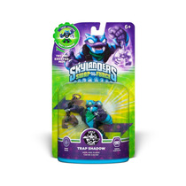 Skylanders Swap Forces, Trap Shadows