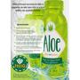 Aloe Vera, Bebida De Aloe X Caja De 28unids. Xmayor Y Menor