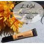 Corrector Amarillo La Girl Pro Conceal Cosmeticos Maquillaje