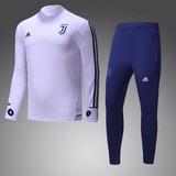 Buzo Conjunto Juventus adidas Original 17/18