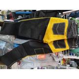 Pantalón De Soldar Soldadura Resistente Nuevo Cod6315 Asch