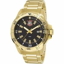Relógio Masculino Clubes_technos Esportivo Cor2315ag/4p