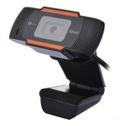 Camara Web Webcam Iqual Iqlive Full Hd 1080p Win Mac Promo