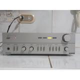 Ampificador Technics Su-co3