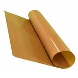 Manta Teflon 40 X 40 Sem Adesivo Para Sublimação