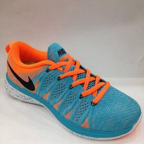 Nike Lunarloon