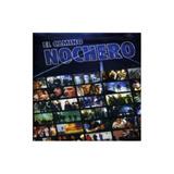 Nocheros Los El Camino Nochero Dvd Nuevo