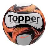Bola Futsal Sub 11 Topper - Bolas de Futebol no Mercado Livre Brasil 1b334efd66db5