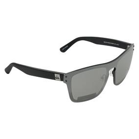 Bine De Sol Quiksilver - Óculos De Sol Oakley Sem lente polarizada ... 0ff8a6a6c8