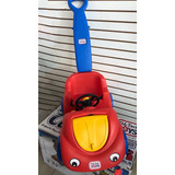 Montable. Mini Car Tick Tack Toys. Carro Montable Bocho