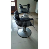 Cadeira Takara Belmont Hidraulica