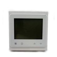 Termostato Wifi Para Calderas Alre Htw-ht03-nv3 Type D Blanc