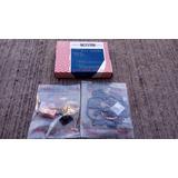 Reparacion Carburador Suzuki Swift 1.3 Cc 8 Valvulas 90 / 98