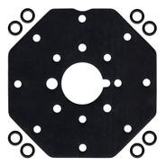 Membrana Válvula Dosificadora Combustível 8 Cil Ke