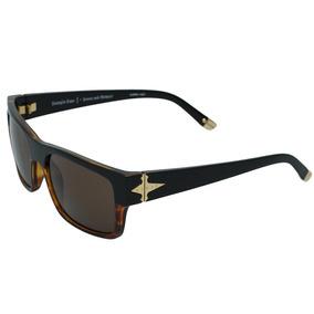 Oculos Evoke Masculino Dourado - Óculos no Mercado Livre Brasil 2a4561f96f