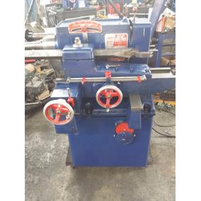 Rectificadora Ammco 5000 Reconstruida Toro Para Frenos Rec.