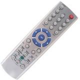 Controle Remoto Visiontec Vt400a | Vt5000 - Pronta Entrega