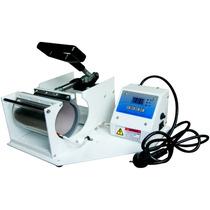 Kit Basico Para Impresion De Tazas Con Impresora L-310