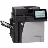 Impresora Hp Laserjet M630h Mfp J7x28a Tienda Oficial Hp