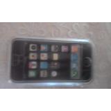 Capa Case Para Celular Iphone 3g 3gs