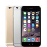 Iphone 6 16gb Celular Ref Categoria A Como Nuevos