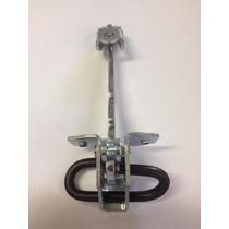 Limitador Porta Dianteira Direita / Esquerda Meriva 03 À 12