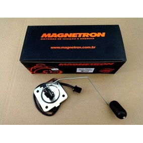 Boia Do Tanque Combustivel Cb 300 Magnetron