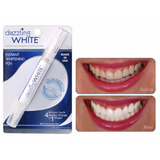 Blanqueador Dental Dazzling White **made In Usa** Caba