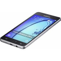 Celular Samsung Galaxy On5 Liberado 5 Pulgadas Hd 8gb